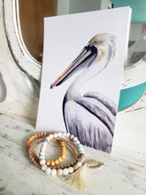Load image into Gallery viewer, Heron Bracelet Stack