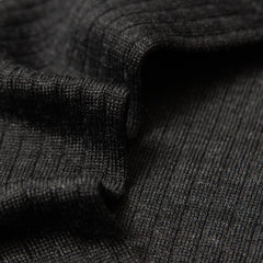 Ludvig - Merino Wool Socks - Grey