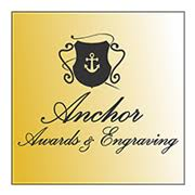 Anchor Awards & Engraving
