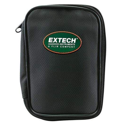 Extech 409992: Small Carrying Case - anaum.sa