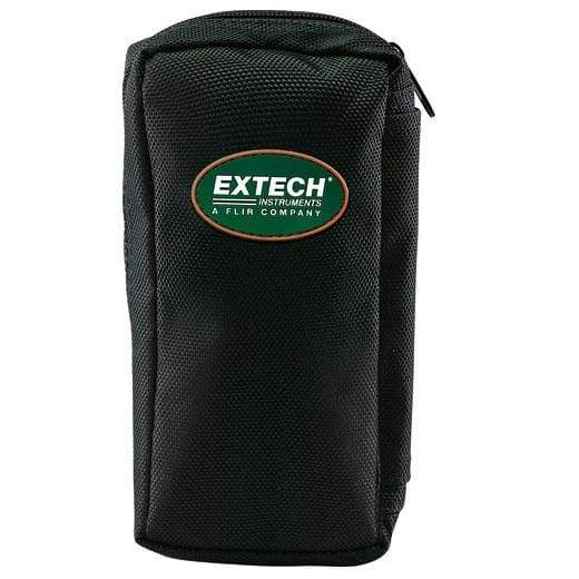 Extech 409996: Medium Carrying Case - anaum.sa