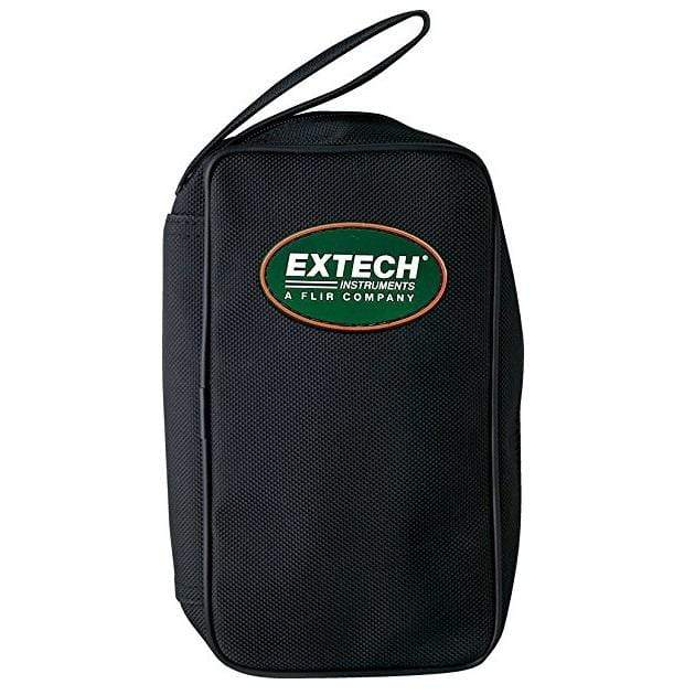 Extech 409997: Large Carrying Case - anaum.sa