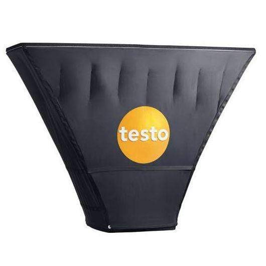 Testo 420 : Replacement Hood 305mm x 1220mm - anaum.sa