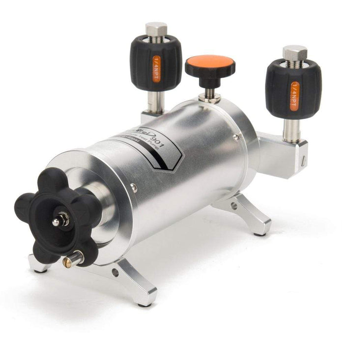 Additel ADT901A: 0.4bar Pneumatic Pressure Test Pump - anaum.sa