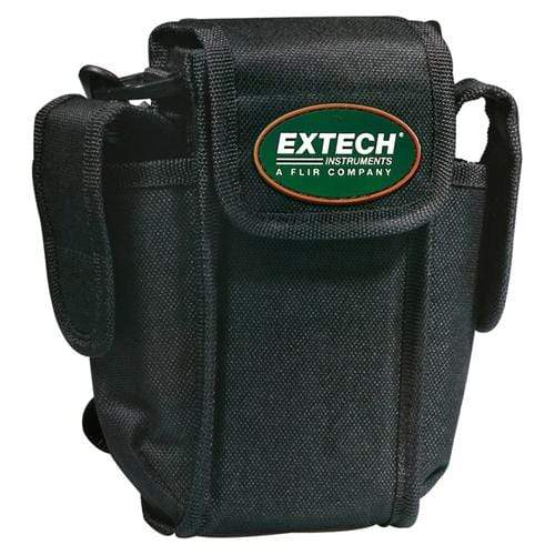 Extech CA500: Medium Carrying Case - anaum.sa