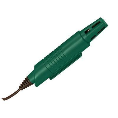 Extech RH522 : Replaceable Humidity/Temperature Probe - anaum.sa
