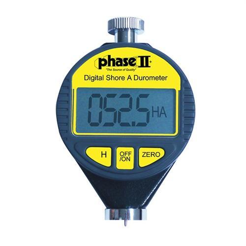 Phase II PHT-980 : Shore D Durometer - anaum.sa