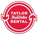 Taylor True Value Rental