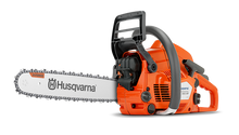 Load image into Gallery viewer, Chainsaw 543xp IN-STOCK