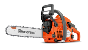 Chainsaw 543xp IN-STOCK