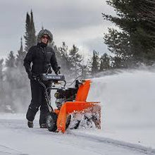 Load image into Gallery viewer, Snow Blower, Classic 24