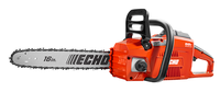 Load image into Gallery viewer, Echo Cordless Chainsaw Kit
