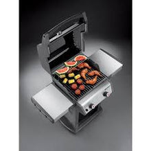 Load image into Gallery viewer, Weber Grill Spirit II E-210