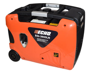 Generator 3600watt IN STOCK