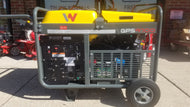 Generator 9700watt IN-STOCK