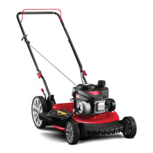 Load image into Gallery viewer, Lawn Mower TB105 Push