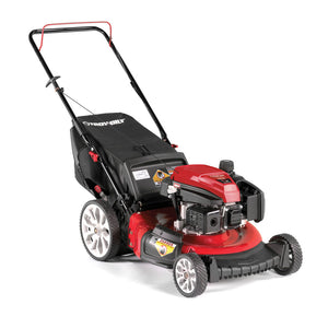 Lawn Mower TB130 Push