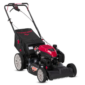 Lawn Mower TB230 XP FWD