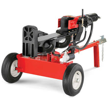 Load image into Gallery viewer, Log Splitter, 27-Ton IN-STOCK
