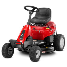 Load image into Gallery viewer, Lawn Mower, Riding 30""