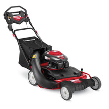 Load image into Gallery viewer, Lawn Mower TBWC28