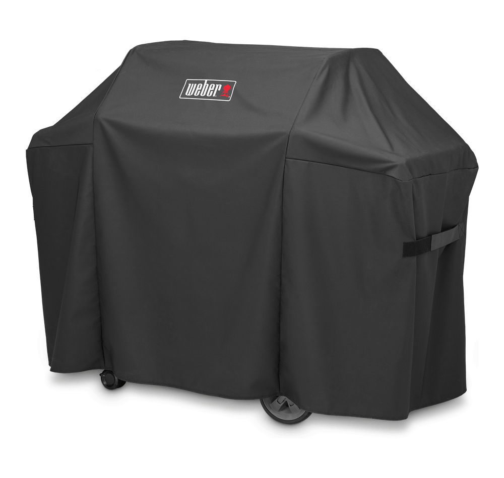 Grill Cover 3-Burner Spirit