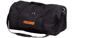 Echo Equipment Bag