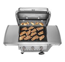 Load image into Gallery viewer, Weber Grill Genesis II E-310