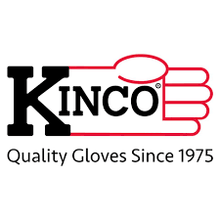 Load image into Gallery viewer, Glove KINCOPRO™