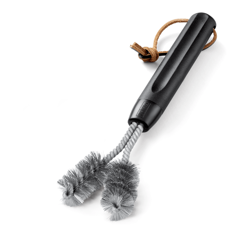 Grill Brush, Y-Shape 10