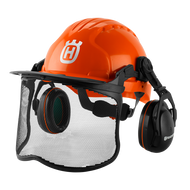 Helmet Husqvarna IN-STOCK
