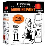 Marking Paint 17oz