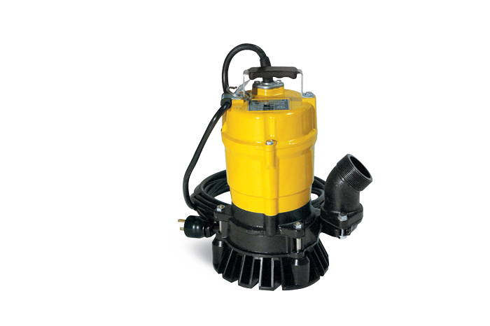 Submersible Pump IN-STOCK