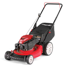 Load image into Gallery viewer, Lawn Mower TB130 Push