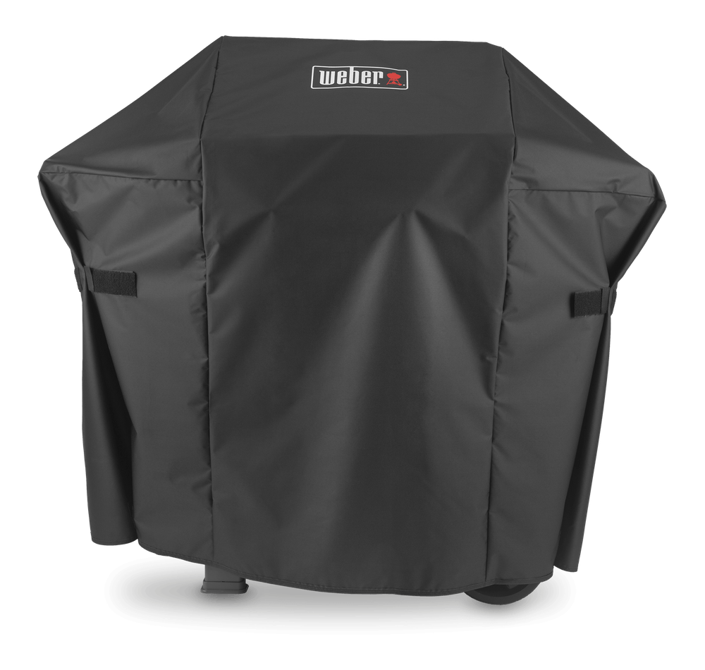 Grill Cover 2-Burner Spirit