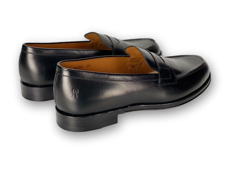 Columbia Loafer