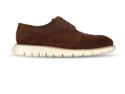 Berkeley Dress Sneaker