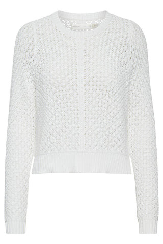 Lise Pullover
