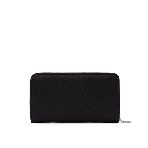 Trish Large Zip Wallet