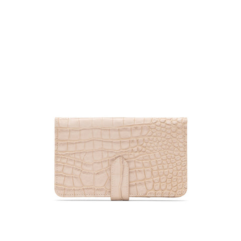 Monica Slim Wallet