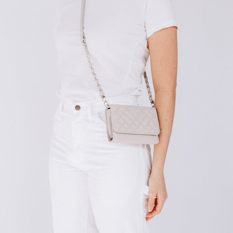 Sadie Crossbody Wallet