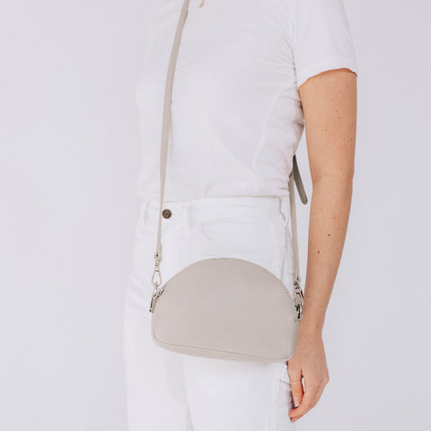 Amy Crossbody