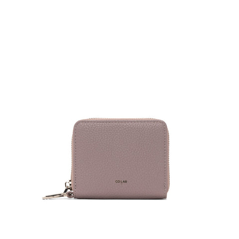Kelly Small Wallet