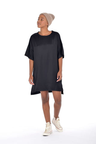 Georgina Tunic Dress
