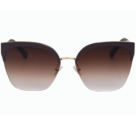 Lucky Star Sunglasses