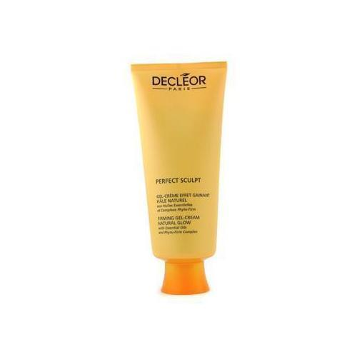 Perfect Sculpt - Firming Gel Cream Natural Glow 200ml/6.7oz