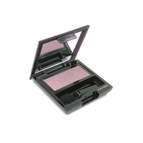Luminizing Satin Eye Color - # VI704 Provence 2g/0.07oz