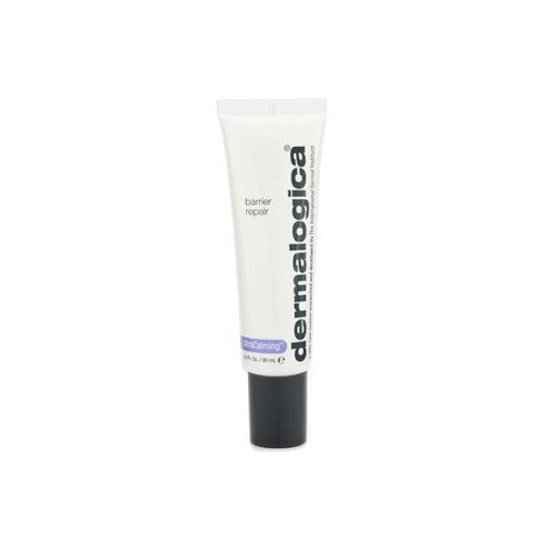 UltraCalming Barrier Repair 30ml/1oz