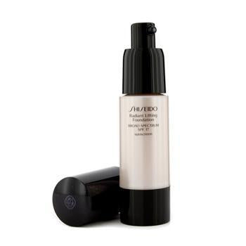 Radiant Lifting Foundation SPF 17 - # I60 Natural Deep Ivory 30ml/1.2oz