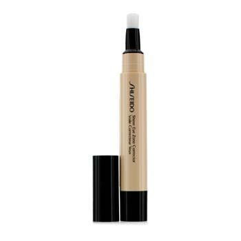 Sheer Eye Zone Corrector - # 103 Natural 3.8ml/0.14oz